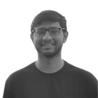Raj Choksi